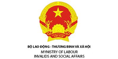lao dong thuong binh
