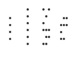 quan-tri-he-thong