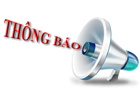 3291thongbao