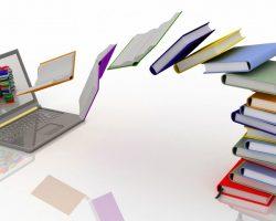 Số hóa tài liệu lưu trữ